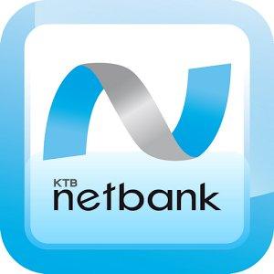 """""""ธนาคารกรุงไทย""""เตือนระวังมิจฉาชีพ! รับจองซื้อสลากกินฯ ผ่าน KTB NETBANK"""